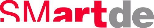 smartde_logo_positiv_pantone