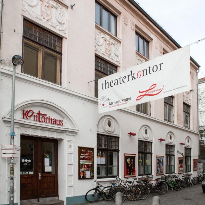 Theaterkontor_Haus