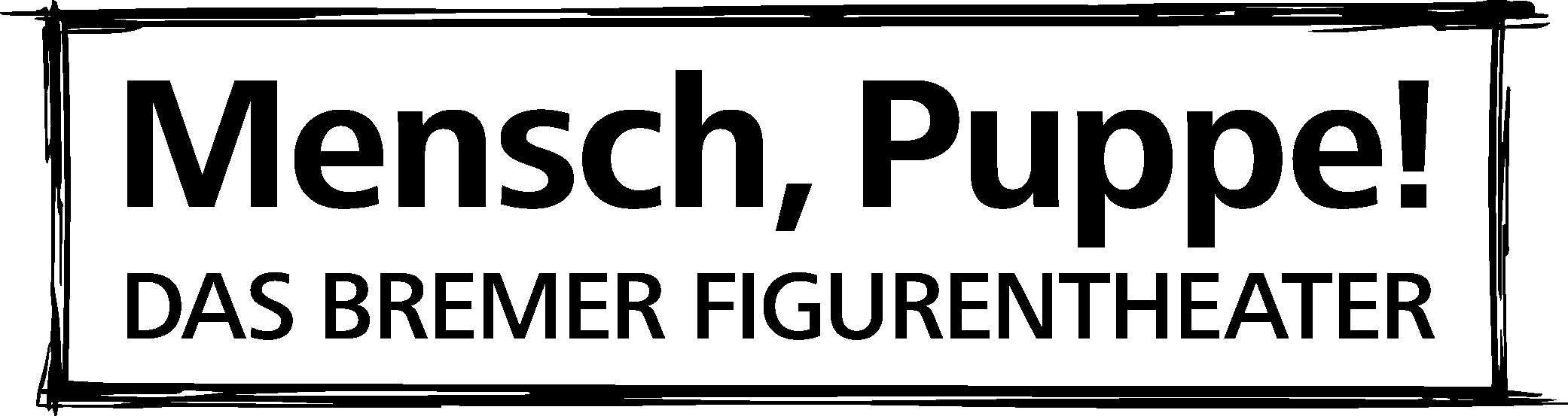 RZ_MenschPuppe_Logo_2014