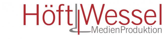 Höft_Wessel_Logo